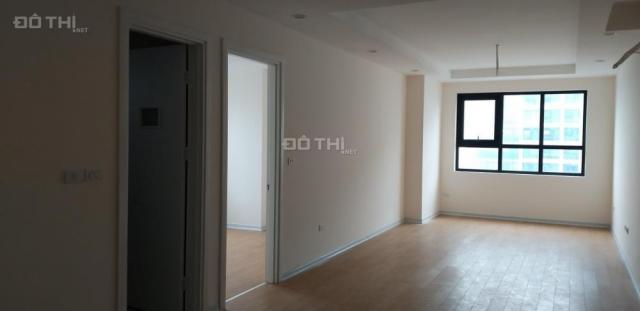 Chỉ cần trong tay 550tr, nhận nhà ở ngay tại trung tâm Mỹ Đình, LH xem nhà: 0978831001