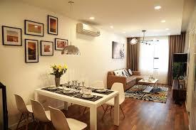 Bán căn 802 chung cư C14 - 362 Bùi Xương Trạch, Định Công, Hoàng Mai. Giá bán 21 triệu/m2