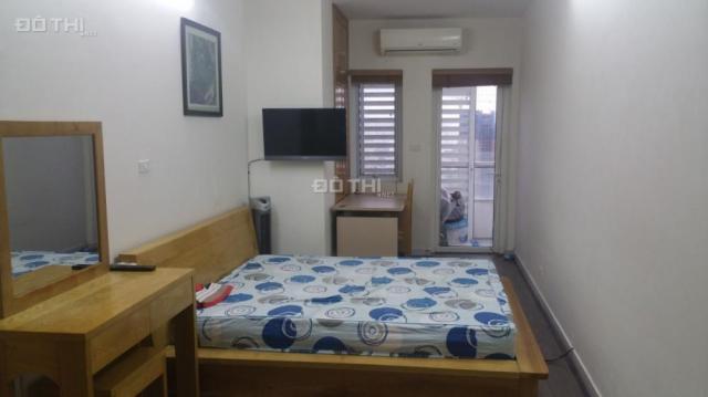 Cho thuê CHCC Hapulico Complex 3 phòng ngủ, đủ đồ đẹp 14 tr/tháng vào ngay. LH: 0989.848.332