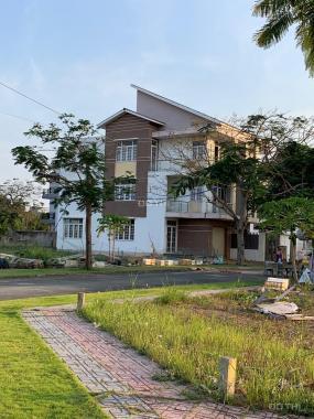Bán nhanh lô góc 2 MT dự án Hưng Phú, giá 40 tr/m2