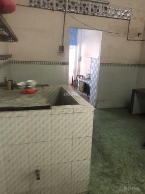 Kẹt tiền nuôi con bán gấp nhà cấp 4 đường Lê Đức Thọ, Gò Vấp, giá 1,4 tỷ - 0929284427