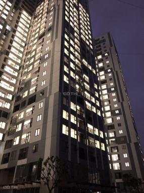 Chính chủ bán căn 12A, tầng 18 hướng ĐB chung cư cao cấp Imperia Sky Garden