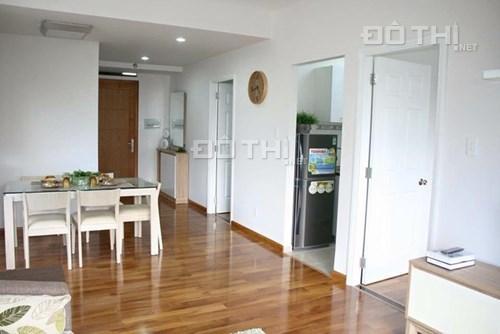 Căn hộ Bình Tân, giá chỉ từ 1.5 tỷ/căn hoàn thiện full nội thất, 68-76m2. LH: 0909888340