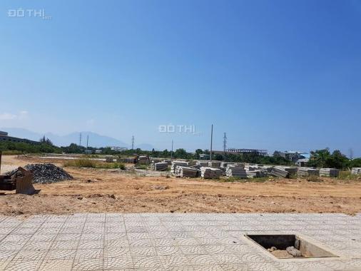 Bán đất tại dự án New Đà Nẵng City, Liên Chiểu, Đà Nẵng, diện tích 90m2, giá 2.05 tỷ. LH 0903.55029