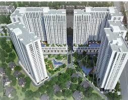 Mở bán căn hộ Aio City sát bên Aeon mall Bình Tân liên hệ ngay 0932099505