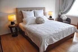 Bán căn hộ Thảo Điền Pearl, Quận 2, 105m2, tầng trung, view sông, full nội thất cao cấp, giá 4,7 tỷ
