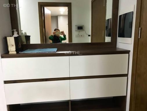 Cần cho thuê căn hộ Imperia Garden, DT 80m2, 2 PN, full nội thất đẹp, giá 14 tr/th. LH 0989144673