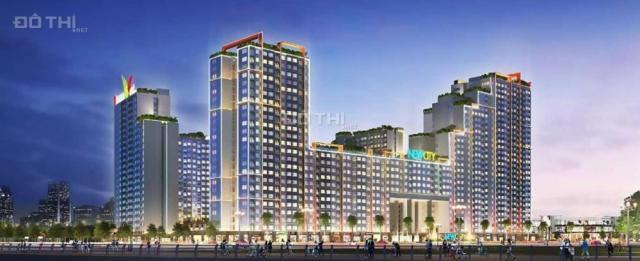 Công ty BDS I-Land chuyên bán dự án New City, quản lý hơn 200 căn giá rẻ 0903031472