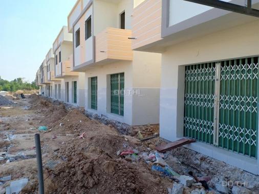 Bán đất Cam Đức khu dân cư hiện hữu gần trường cấp 1,2,3, mặt tiền 10m. LH 0909277255 chính chủ