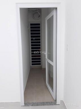 Căn hộ Tara Residence gần BX Q8, DT 81m2, 2PN-2WC. LH: 0906226149