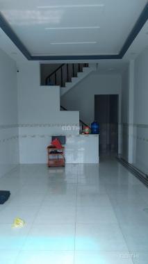 Chính chủ kẹt tiền bán gấp nhà riêng Ấp 5, xã Vĩnh Lộc B, huyện Bình Chánh, 0983702711