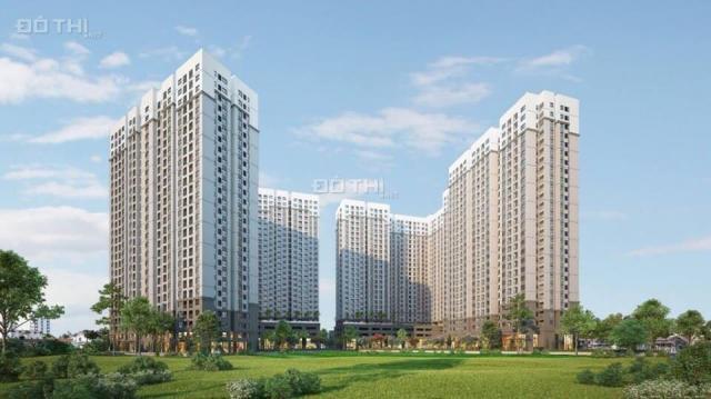 Bán CHCC tại đường Tên Lửa, Phường An Lạc A, Bình Tân, Hồ Chí Minh, diện tích 55m2, giá 30 tr/m2