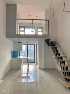Bán căn hộ oficetel La Astoria (42m2, 1PN, 1WC) LH 0903 824249 Vân