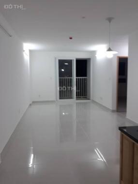 Chính chủ cần bán căn Tara Residence, Tạ Quang Bửu, Q8, 81m2, 2PN - 2WC, còn hỗ trợ vay