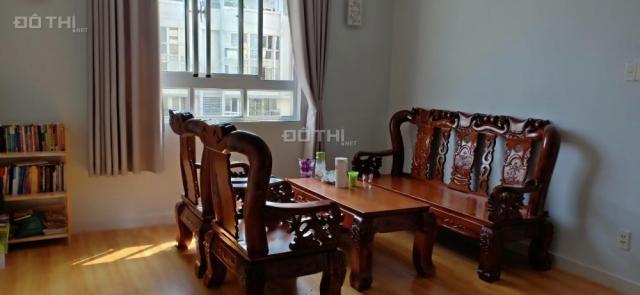 Bán căn hộ chung cư  Petroland Quận 2,84m2 1 tỷ 800