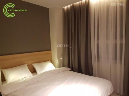 Bán căn hộ chung cư tại dự án Lexington Residence, Quận 2, Hồ Chí Minh, diện tích 71m2, giá 3 tỷ
