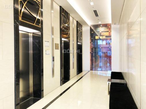 List cập nhật những căn hộ bán giá tốt nhất The Sun Avenue, Quận 2, thương lượng giá với chủ nhà