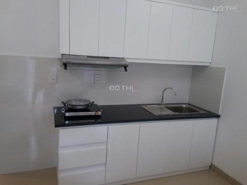 Cho thuê căn hộ dịch vụ đường Trần Quang Khải, P. Tân Định, Q. 1, full nội thất giá rẻ. 0918837738