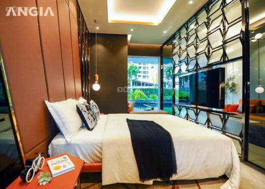 Cơ hội cuối cùng để sở hữu căn hộ khách sạn thông minh 4.0 Signial Q. 7, chỉ từ 1,2 tỷ/căn