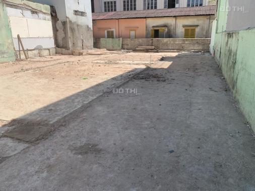 Chính chủ bán 6 lô đất kiệt Phan Châu Trinh, ngay TTTP. LH: 0789.43.43.43