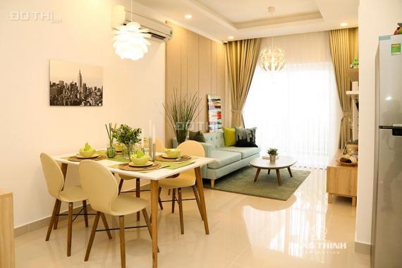 Chính chủ cần bán căn hộ Boulevard liền kề Aeon Mall quận Bình Tân