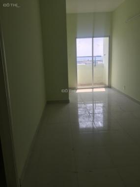 Căn hộ Khang Gia Q8 ngay chợ Phạm Thế Hiển, nhận nhà ngay, 76m2, 2PN, giá chỉ 1,48 tỷ
