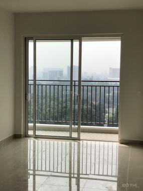 Bán căn hộ Golden Mansion 86m2, 4.15 tỷ, 3PN, view hướng Nam, view công viên Quân Khu 7