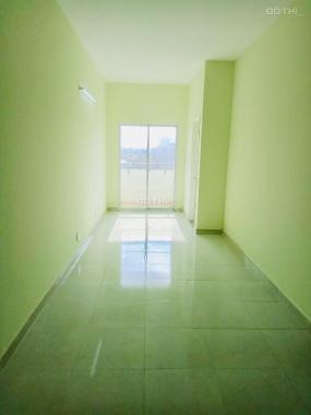 Bán căn hộ quận 8 ngay cầu Chánh Hưng, nhà mới 60m2, 2PN, giá 1.43 tỷ. 0902826966