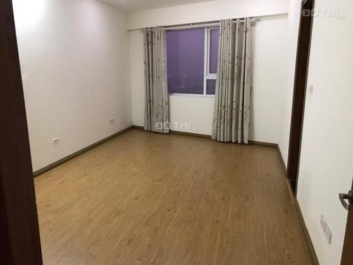 Tôi cần bán gấp căn góc 116m2, 3pn đẹp nhất tại Victoria Văn Phú