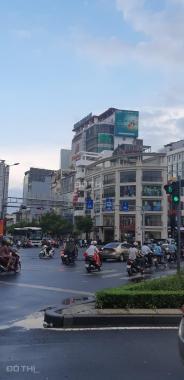 Cho thuê VP mặt tiền quận Phú Nhuận, DT: 30 - 80 - 130m2, giá 290 nghìn/m2/tháng (Giá ưu đãi)