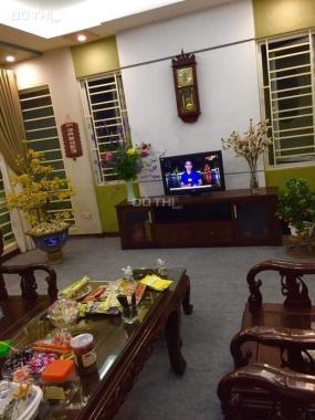 Bán nhà mặt phố Kim Mã - Trung tâm quận Ba Đình - 90m2-12.9 tỷ. Lh: 0335662969