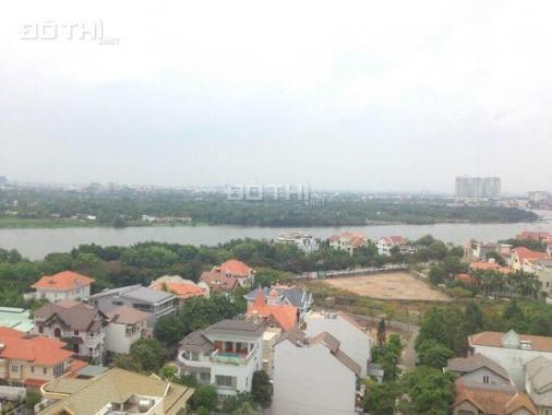 Chủ nhà bán rẻ căn Xi lầu cao, diện tích 145m2, 3 phòng ngủ