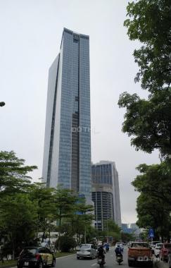 Nhà 7 tầng phố Linh Lang, gara, TM, apartment, dt 70m2, mt 6.6m, 19.3 tỷ. Lh 0917420066