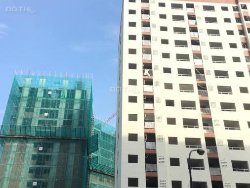 Căn hộ chung cư Bình Tân giá rẻ, 49m2, giá 1,3 tỷ, giao nhà T7/2019. LH: 0903002996