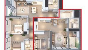 Sở hữu ngay căn hộ cao cấp chỉ 42tr/m2 tại VH West Point Phạm Hùng. LH: 0981237503