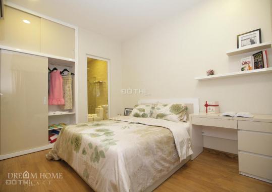Căn hộ chung cư tại dự án Dream Home Palace, Quận 8, LH: 0937683118; 0933113768
