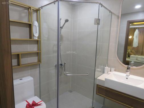 Cần bán căn hộ La Cosmo, DT 77m2. LH 0934040703