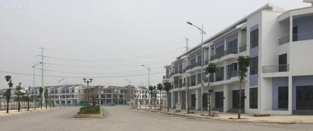 Bán liền kề khu đô thị Xuân Phương. LH: 0901788899