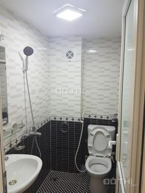 Bán nhanh nhà 4 tầng, 40m2, phố Yên Phúc, Hà Đông, giá chỉ 2,5 tỷ, Lh 0904959168