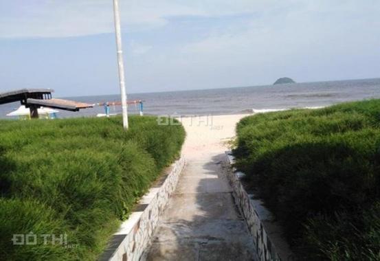 Cơ hội đầu tư đất 1000m2 gần biển tại La Gi, Bình Thuận chỉ với 780 triệu