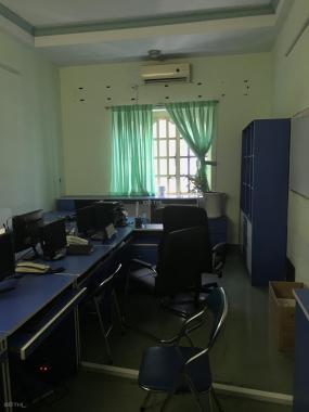 Cho thuê mặt tiền KD 3.8x21.5m Điện Biên Phủ, P22, Bình Thạnh