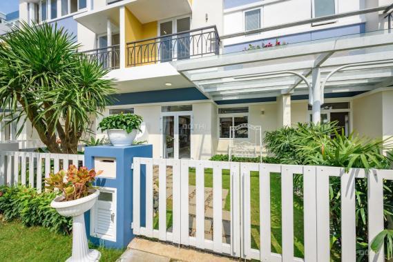 Cần tiền bán gấp nhà Rosita Khang Điền DT 5x19m, giá bán 4.2 tỷ giá tốt nhất khu. LH 0919 060 064