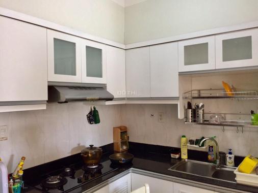 Cho thuê chung cư CARILLON APARTMENT 13 triệu