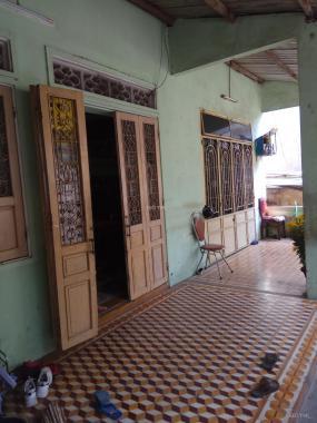 Bán nhà riêng tại đường Võ Nguyên Giáp, Phường Phước Mỹ, Sơn Trà, Đà Nẵng, DT 152m2, giá 9,85 tỷ