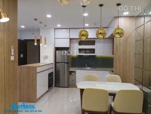 Chính chủ bán gấp căn hộ The Sun Avenue, 1PN, 2PN giá tốt nhất hiện nay