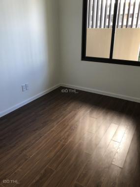 Kẹt tiền cần bán 1 số căn hộ Safira Khang Điền 50 - 90m2, giá tốt thị trường, LH 0909505084
