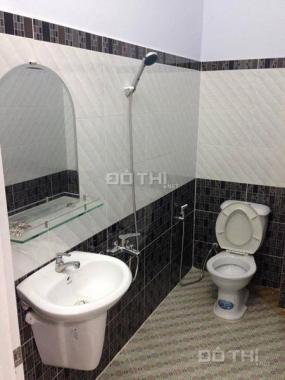 Cần tiền bán lỗ căn nhà Nguyễn Thị Tú - Vĩnh Lộc, 4x11m, 2 lầu, 1 tỷ 580 triệu