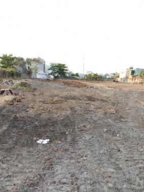 Bán đất nền dự án mặt tiền đường số 1, Nguyễn Duy Trinh, giá chỉ 41 triệu/m2. LH: 039.4878.484