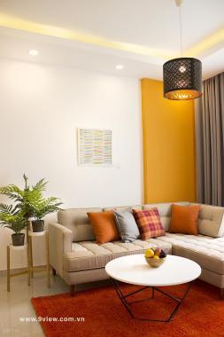 Cần bán căn hộ 2 PN và 3 PN 9 View, giá rẻ. Liên hệ 0909.018.655 Hưng