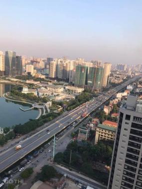 Cần bán chung cư Thăng Long Number One, Đại lộ Thăng Long, diện tích đa dạng. Giá chỉ từ 35tr/m2